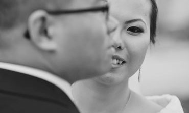 26-Toronto-Wedding-Photographer---Ryan-Chan---Pauline-&amp;-Phillip