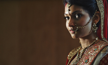 Ottawa Hindu Wedding at Chateau Laurier